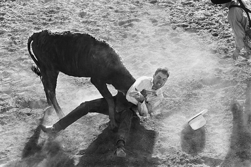 chute_dogging_phoenix_arizona_1989_0.jpg