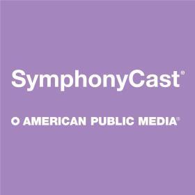 symphonycast_apm_rev.jpg