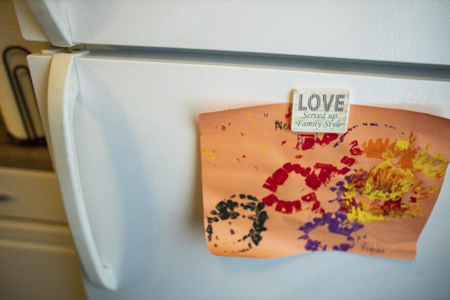 SAM_FRIDGE_LOVEMAGNET_ART.jpg