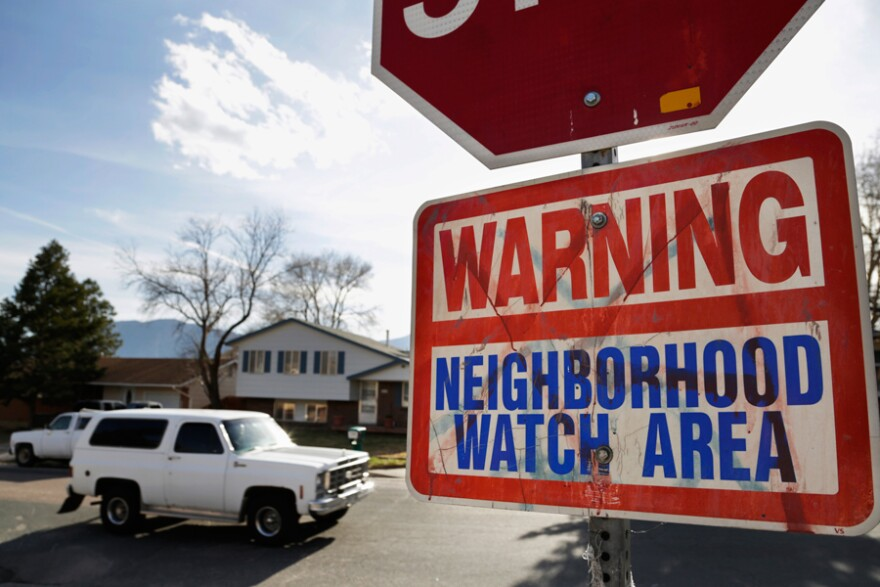 INEWS111-Colorados-Deadliest-Neighborhood.JPG