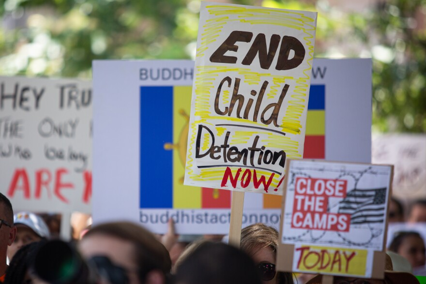 070219_ChildDetention_MM09.JPG