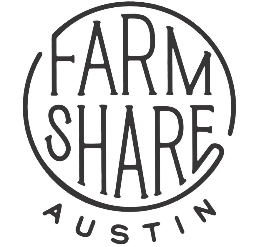 farmshare_logo.jpg