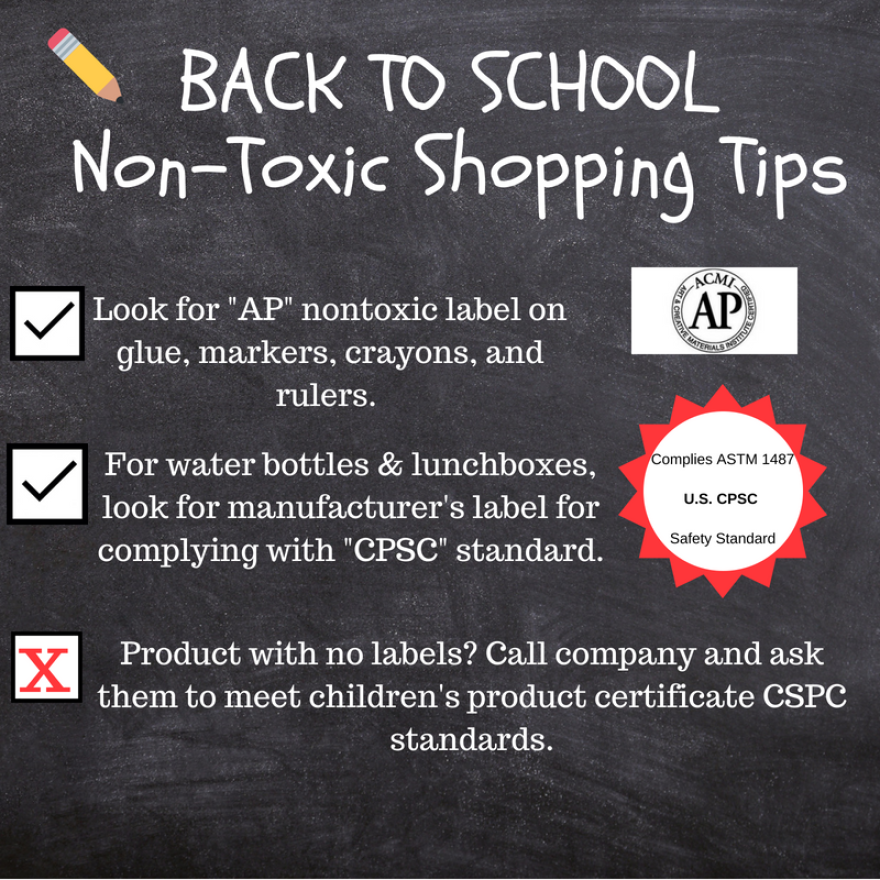 back_to_school_nontoxic_shopping_tips_1.png