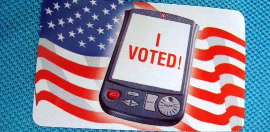 I voted CROP.jpg