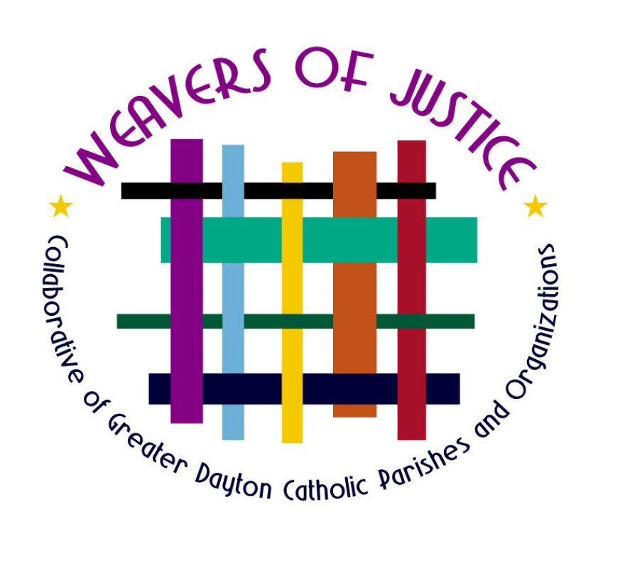 Dayton Weavers of Justice