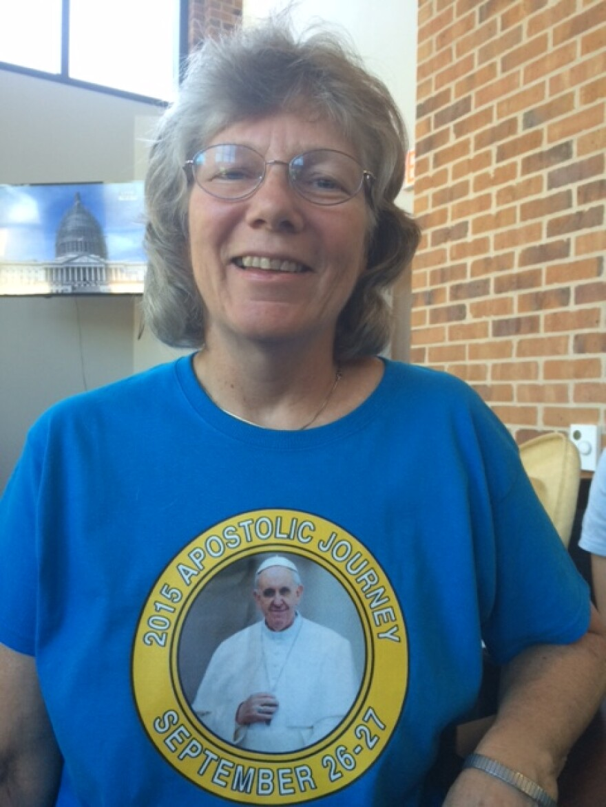 pope_sister_laura_leming_pope_shirt_0.jpg