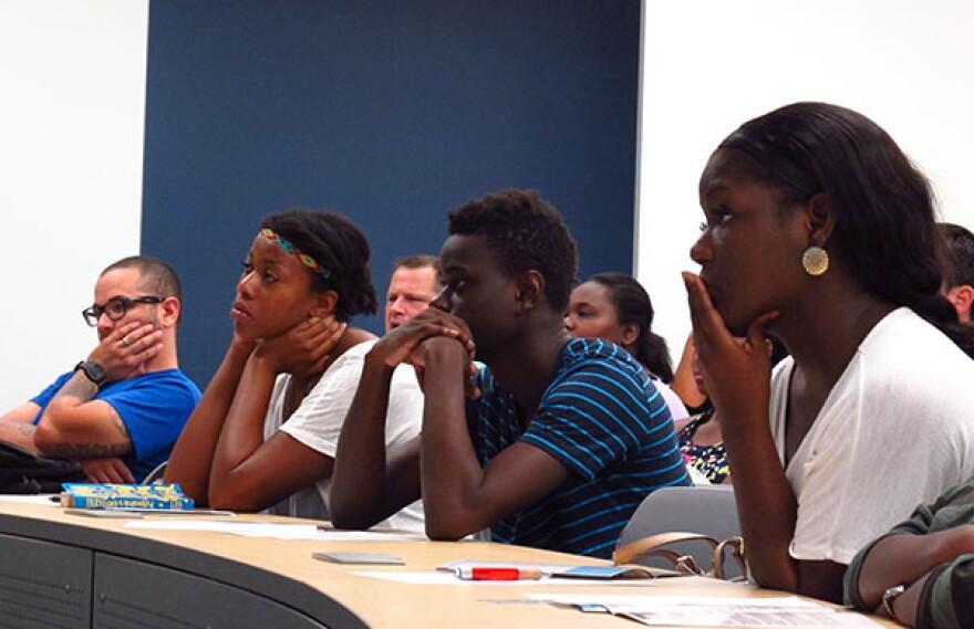 9-22_StudentsWorkshop.jpg