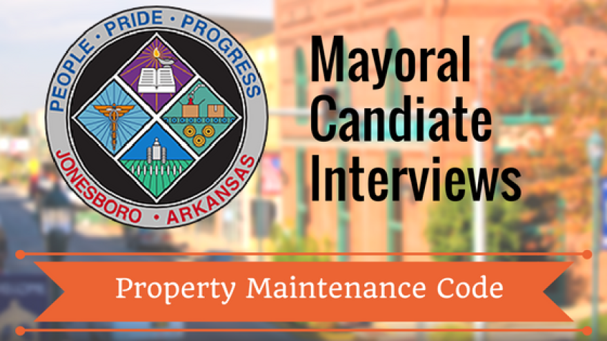 property_mainteance_code_-_mayoral_interview.png