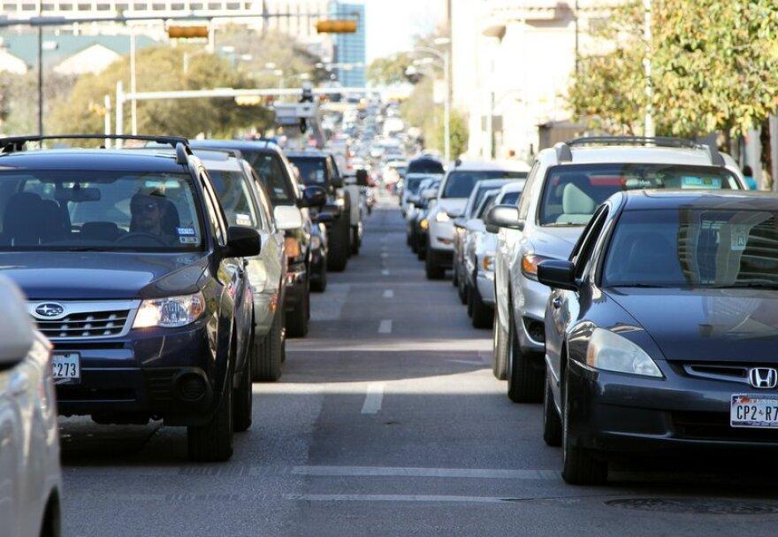 Austin_Traffic.jpg