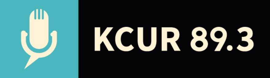 kcur_logo.png