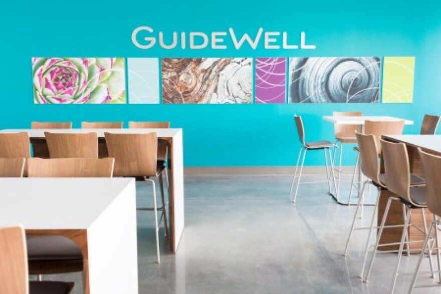 Guidewell-Innovation-CORE-Detail-11-450x300.jpg
