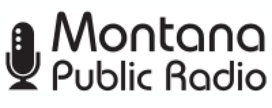 MTPR_logo.png