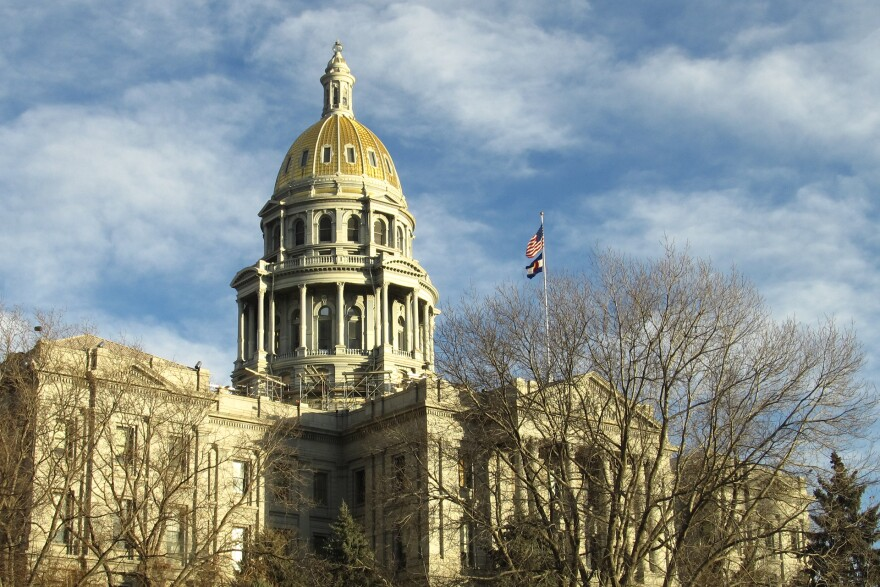 colorado_capitol_20120125.jpg