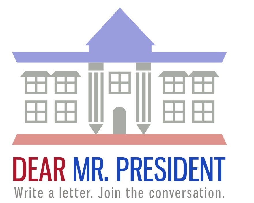 dear_mr_president_logo_0.jpg