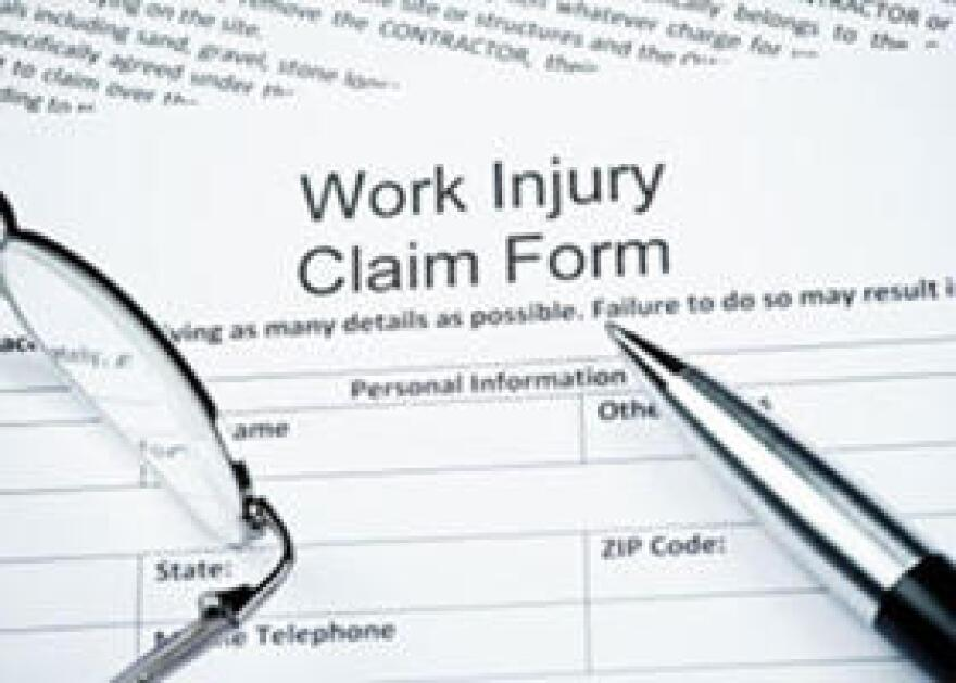 Businesses are clamoring for relief after a 14.5 percent workers' comp rate hike took effect in December.