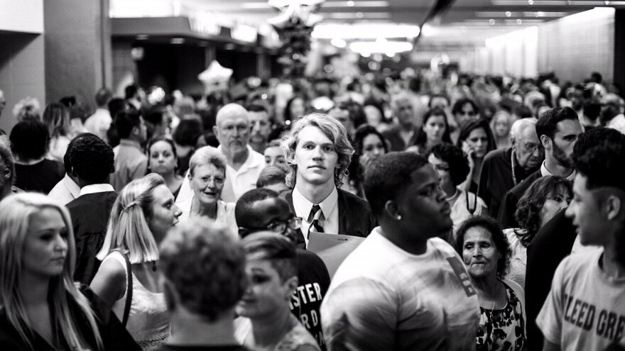riley-howell-b_w.jpg