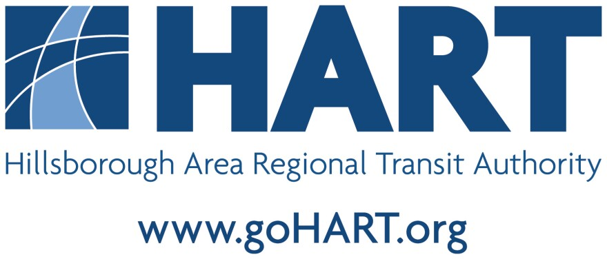 HART_logo_authority_web.jpg