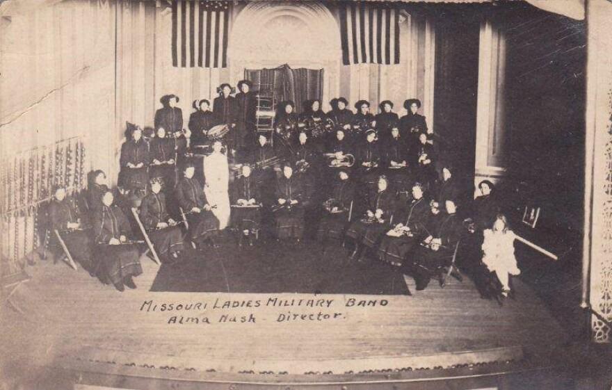 022118_lh_missouri_ladies_military_band_portrait_nodaway_county_historical_society.jpg