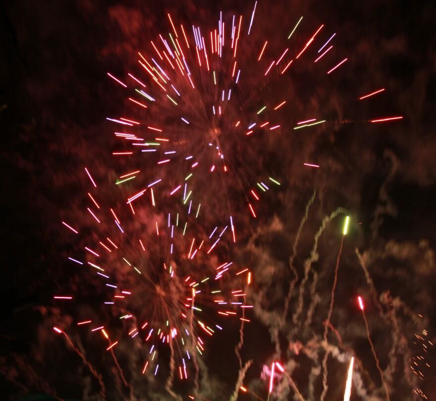 fireworks-july-4.jpg