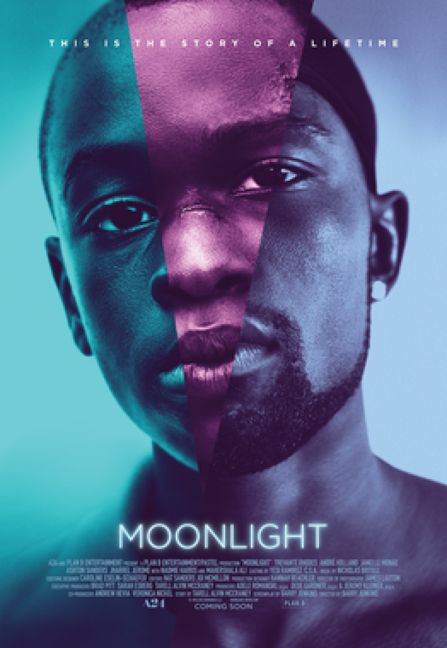 moonlight__2016_film_.jpg