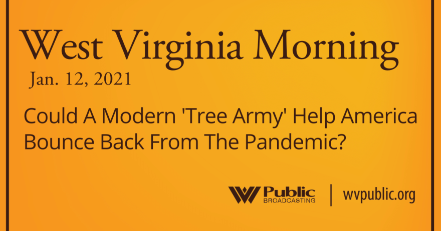 011221 Copy of West Virginia Morning Template - No Image.png