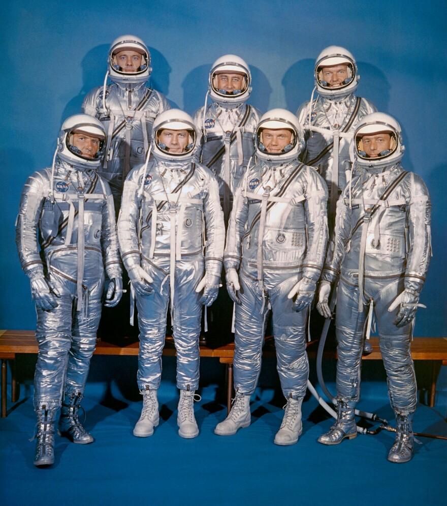 NASA_Mercury7.jpg