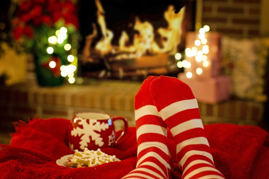 1218_Jill Wellington_Pixabay_holiday socks.jpg