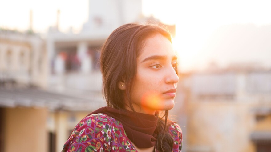 <em>What Will People Say </em>is the story of Nisha (Maria Mozhdah), a Pakistani-Norwegian girl caught up in her family's fear of public shaming.