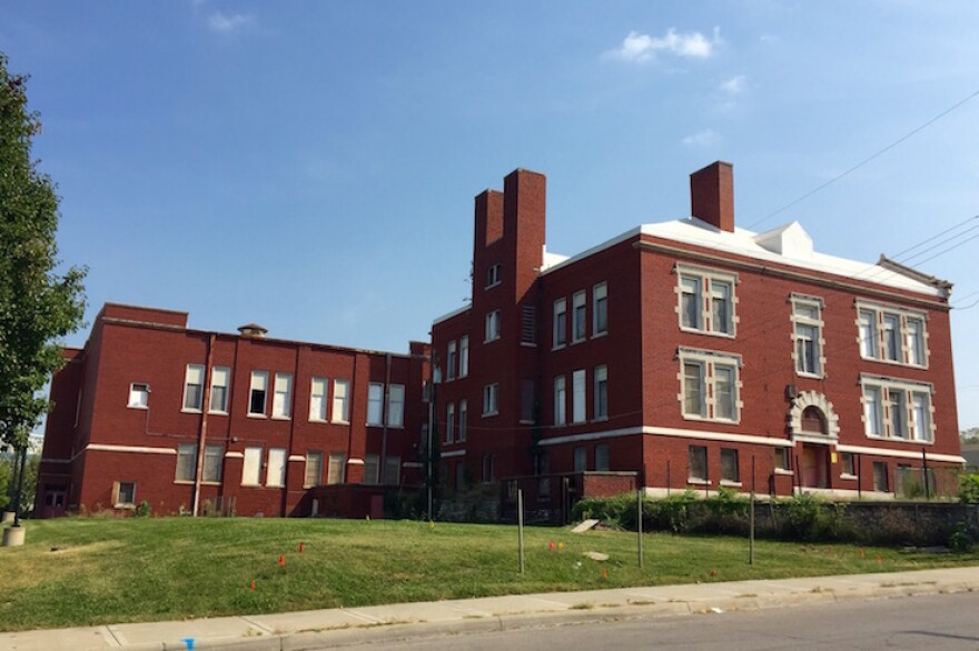 historic_attucks_school.jpg