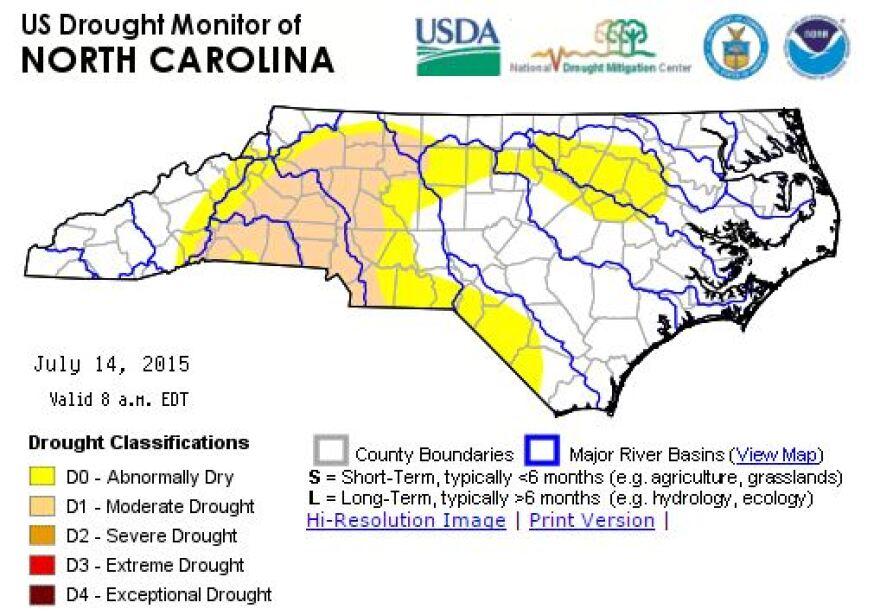 NC_Drought_Map_0715.JPG