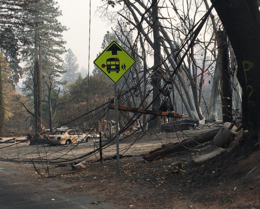 camp_fire_from_cal_fire.png