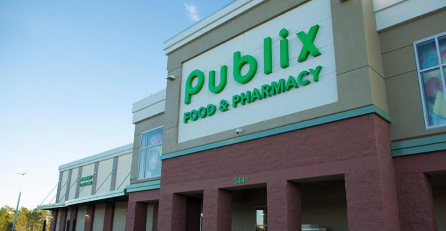 Publix_store_Lexington_SC_2018.new__0.png