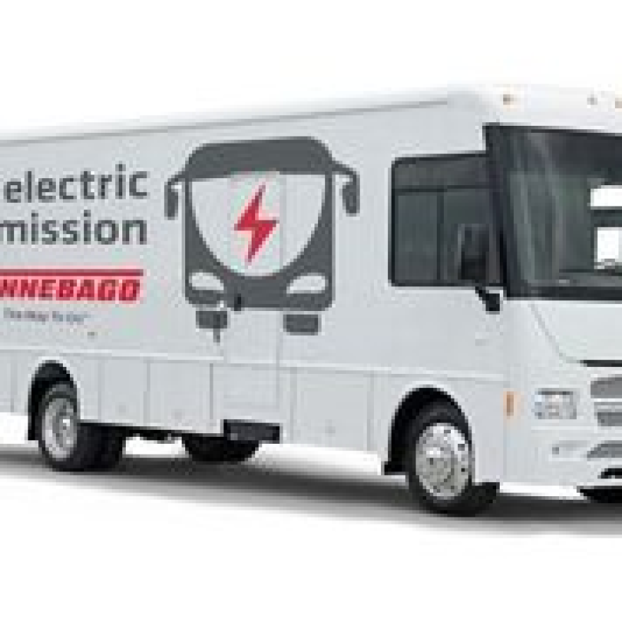 WinnebagoElectric2.png