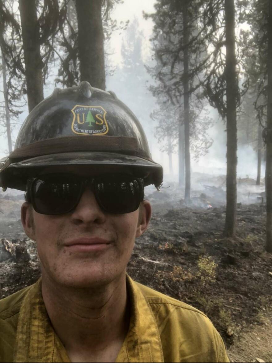 Liam close up Shissler Idaho fire Sept 2020.jpg