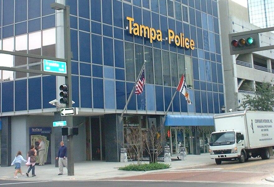 tampa_police.jpg