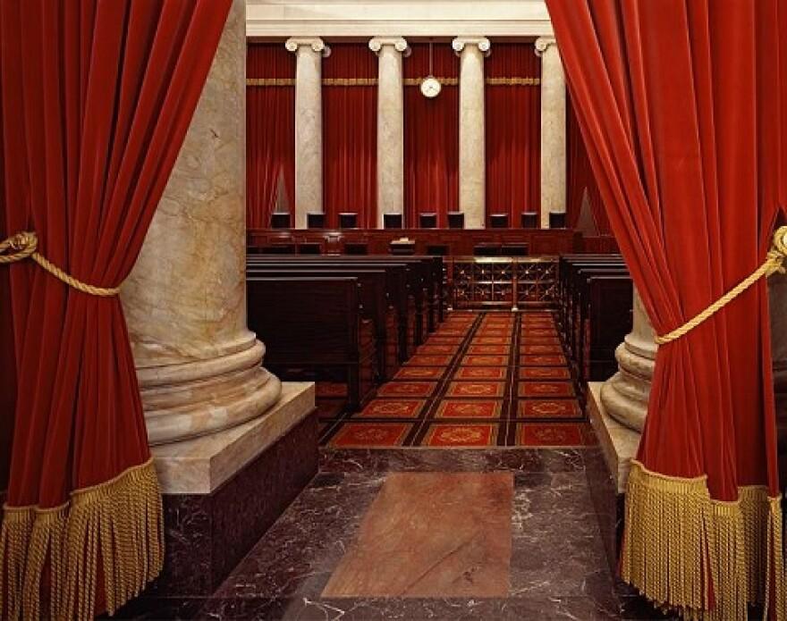 Supreme_Court_chambers.jpg