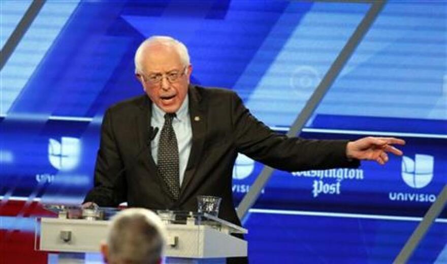 Bernie_0.jpg