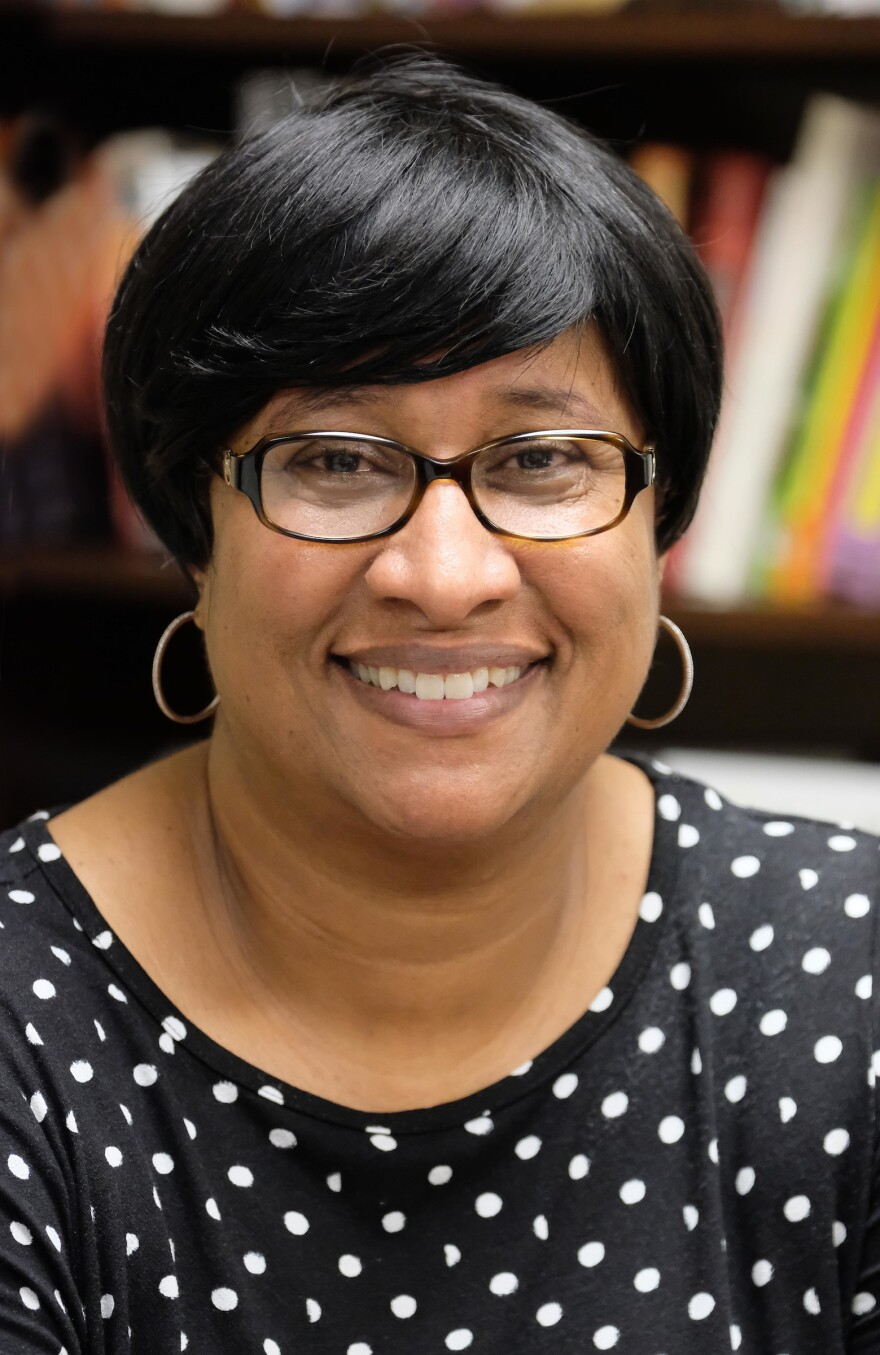 Merita Brown-Little - Principal Southwest Middle.jpg