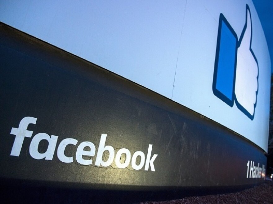 Facebook has been paying young users as young as 13 years old up to $20 a month to install an app called Facebook Research, TechCrunch reported.