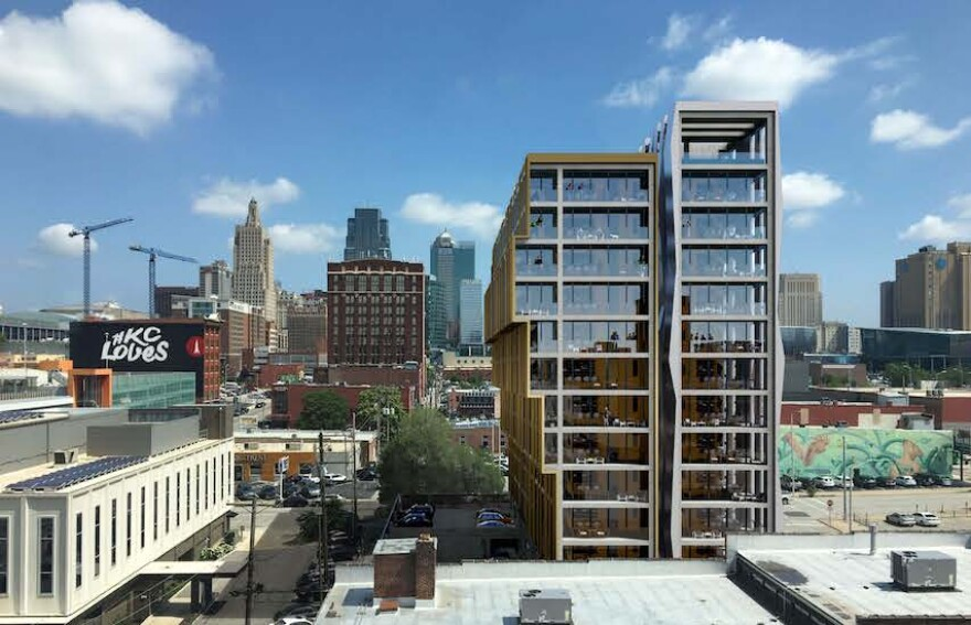 Copaken-Brooks-apartment-tower-.jpg