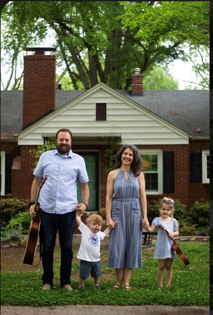 josh_and_family.jpg