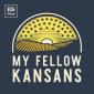 my_fellow_kansans_season_2_0.png