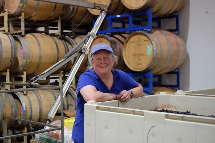 Winemaker Rodd Capradio.jpg