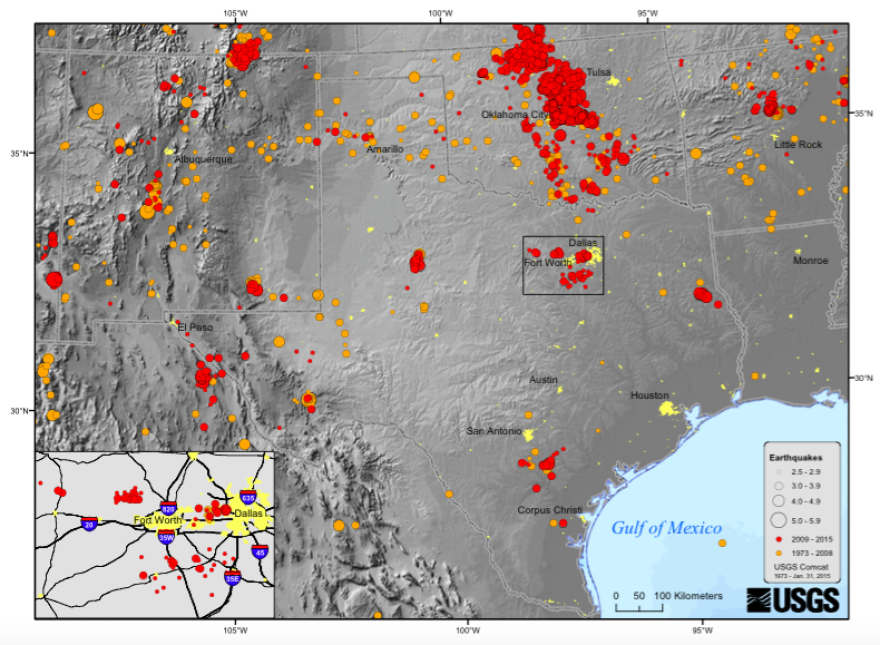 texas_seismicity_map_0.png