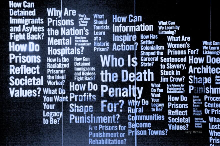 incarcerated_states_pic_2.jpg