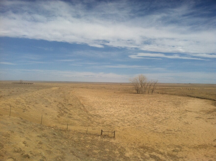 drought_photo.jpg