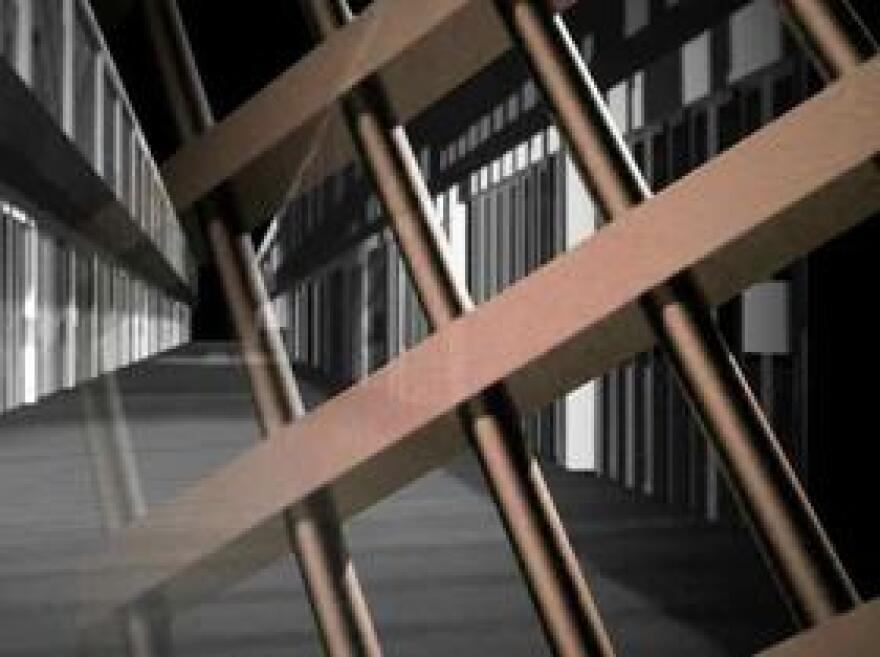 PrisonBarsCellsMGN1226.jpg