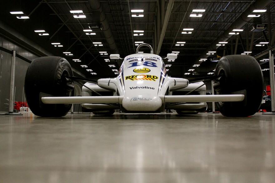 F1_Expo.jpg