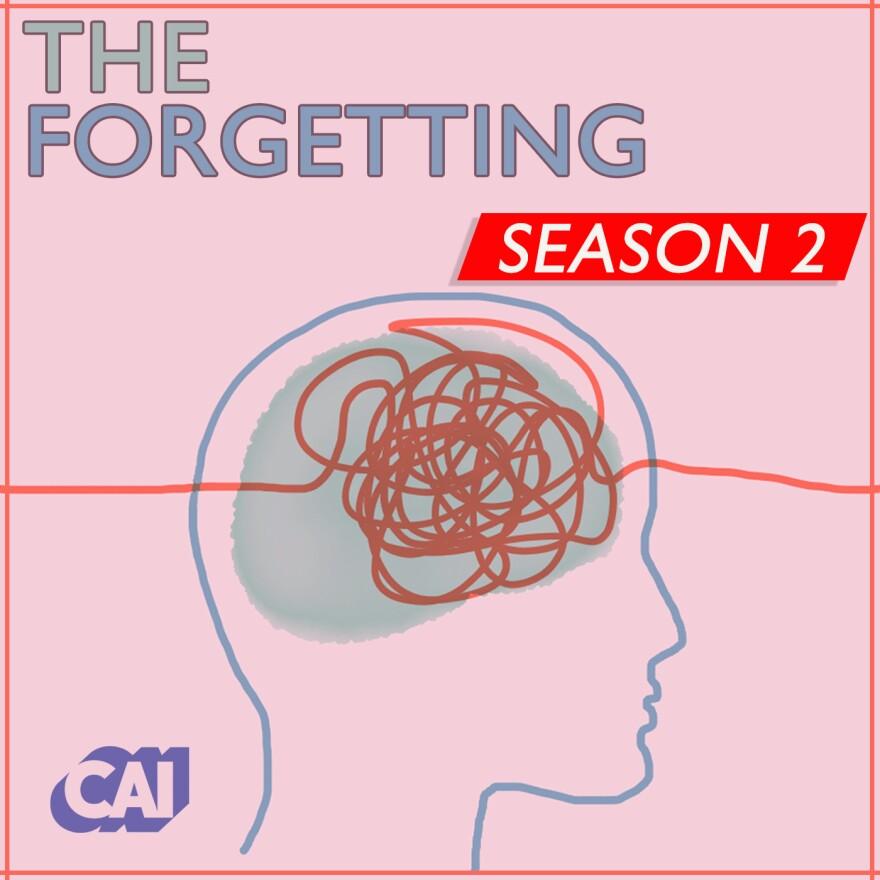 forgetting_season2_-_cai_-_cherry.jpg