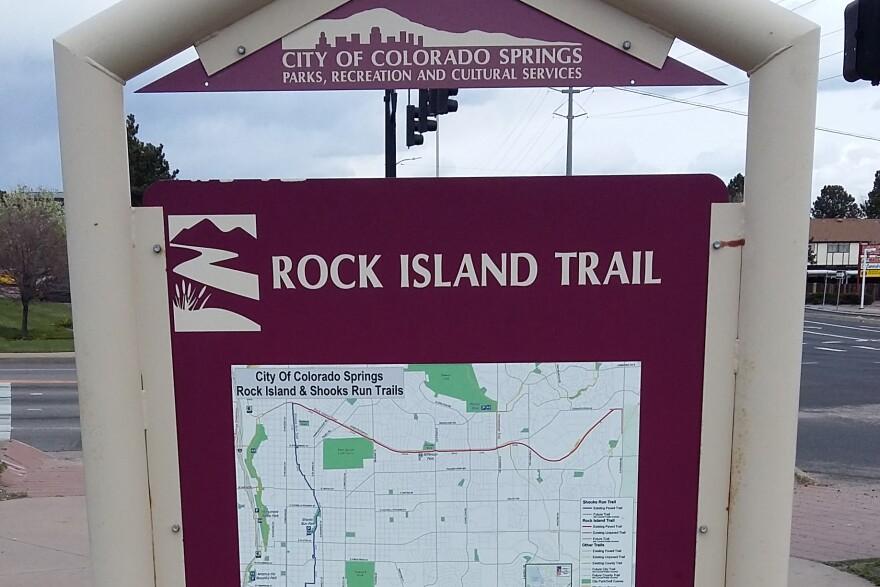 Rock_Island_Trail.jpg